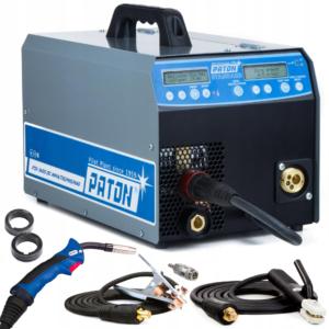 Schweißgerät PSI 160 STANDARD
