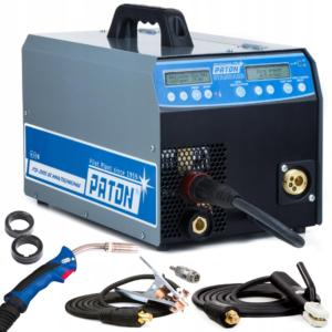 Schweißgerät PSI 250 STANDARD