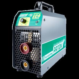 Elektroden Schweißgerät PATON VDI 160
