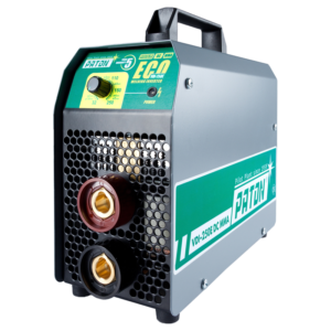 Elektroden Schweißgerät PATON VDI 250