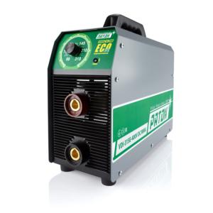 Elektroden Schweißgerät PATON VDI 315